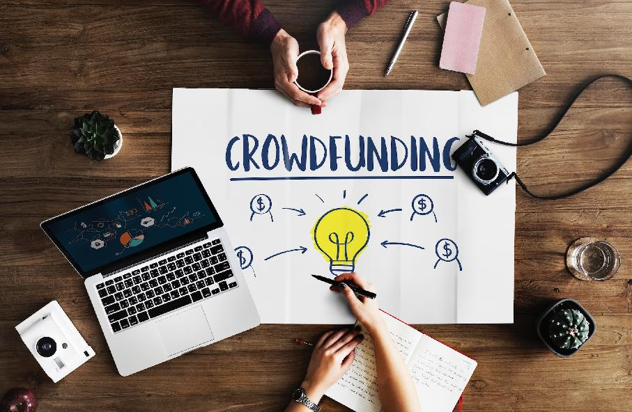 /reglementation-crowdfunding-immobilier
